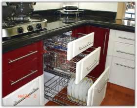 modular kitchen design ideas aluminum kitchen cabinets singapore home design ideas