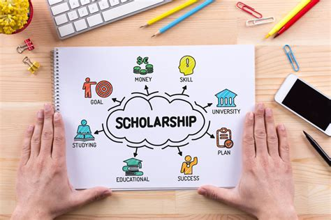 scholarship grant opportunities  college students