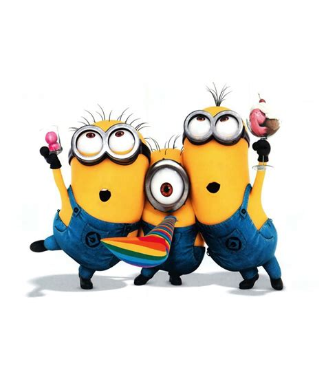 stybuzz party minions poster posters buy stybuzz party minions poster posters at best price in