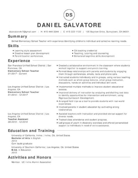 To Write A Resume by How To Write A Resume Writing A Resume Resume Now