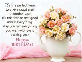 beautiful birthday wishes images messages and quotes