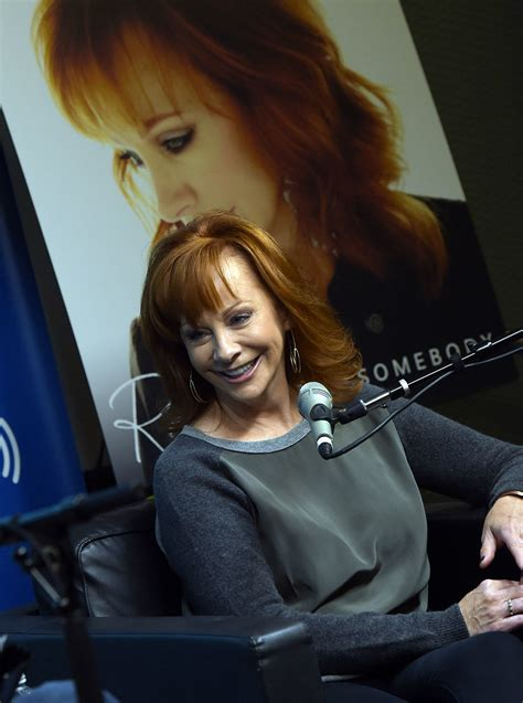 reba mcentire singing pin reba mcentire started singing in high school the group