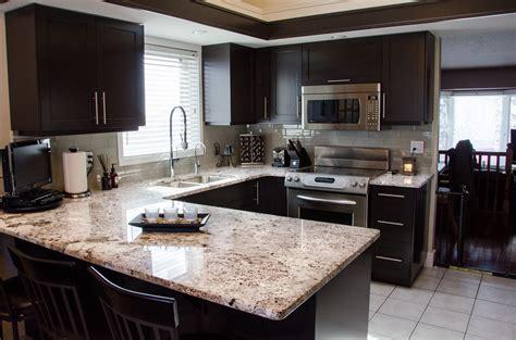 designer kitchen faucets alaska white kitchen luxury granite quartz marble