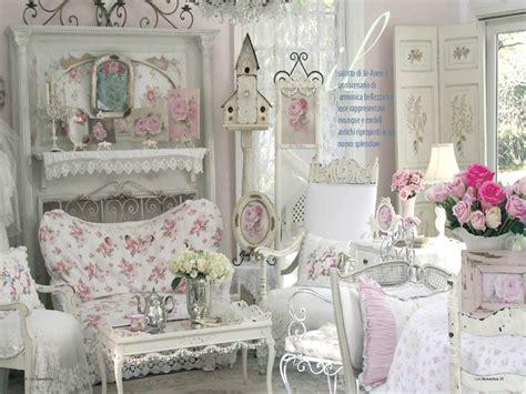 motif shabby chic shabby chic bedroom ideas house design ideas french shabby chic bedroom design glubdubs