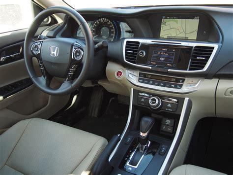 honda accord hybrid cars  test drives