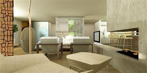 in livingroom beautiful zen living room interior design ideas orchidlagoon com