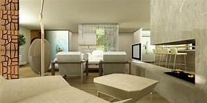 Modern zen living room design philippines home design for Modern zen living room design philippines