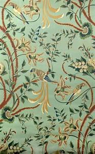 Tapeten Muster Wände : tapeten historische tapeten hembus gmbh tapeten w nde bilder pinterest tapeten ~ Sanjose-hotels-ca.com Haus und Dekorationen