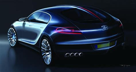 4 Door Bugatti Price by 2020 Bugatti Galibier Price Release Date Specs Design