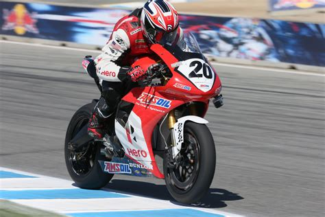 Superbike Racing Wallpapers