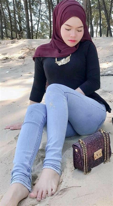 pin  jossy ofcourse  possing   beautiful hijab hijab fashion fashion