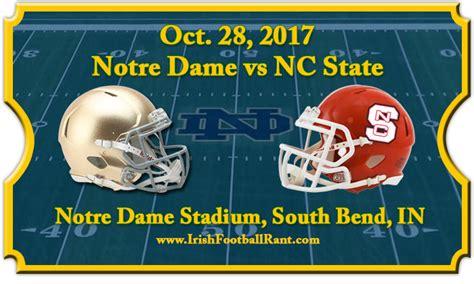 32+ Cheap South Carolina Football Tickets  Images