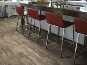 resilient world s fair 6mil 0318v montreal flooring