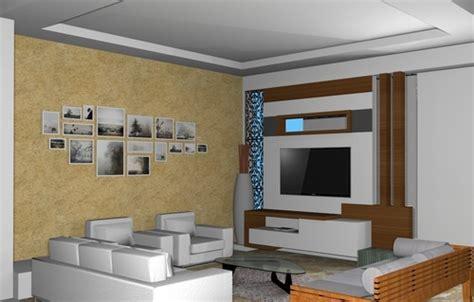 retailer tv unit furniture interior designers kitchen