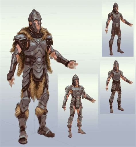 230 Best Images About Elder Scrolls On Pinterest The