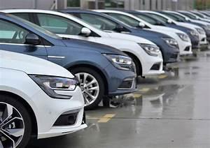 Reprise Voiture Accidentée : reprise de voiture tous nos conseils pour r ussir ~ Gottalentnigeria.com Avis de Voitures