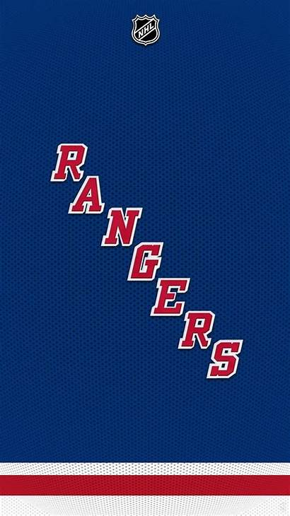 Rangers York Iphone Sports Wallpapers Nhl Texas