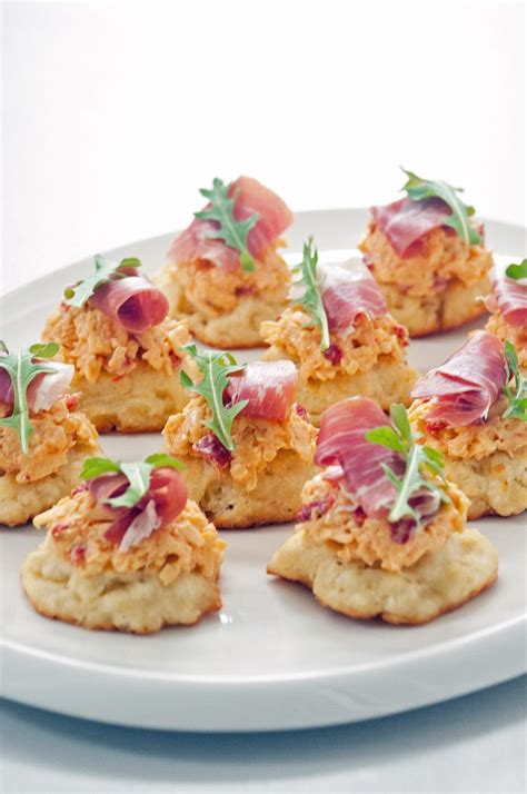 cuisine appetizer 25 best ideas about southern appetizers on