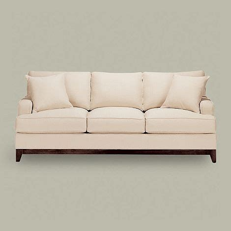 Ethan Allen Leather Furniture Cleaner by Ethan Allen Avanti Sofa Home Sweet Home