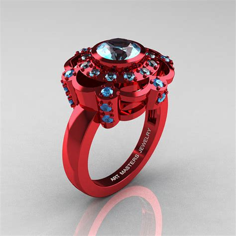 19 Really Ugly Engagement Rings For Wedding Proposals. Skull Medallion. Memories Necklace. Earings. Western Engagement Rings. 10 Sterling Silver Ankle Bracelets. Engagement Ring With Wedding Band. Breakaway Wedding Rings. Wedding Bangles