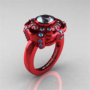19 really ugly engagement rings for wedding proposals With ugly wedding rings