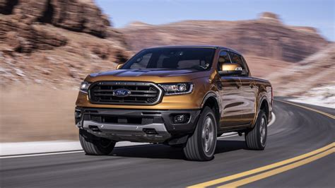 ford  reportedly working   small focus based pickup