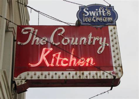 the country kitchen restaurant the country kitchen restaurant hebron indiana signs of 6050