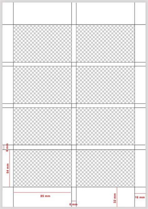 business card sheet template illustrator free template for business card a psd template for