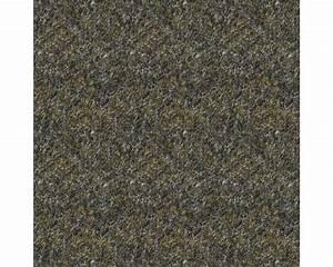 Teppichboden Meterware Günstig Online Kaufen : teppichboden nadelfilz ideal braun 200 cm breit meterware bei hornbach kaufen ~ A.2002-acura-tl-radio.info Haus und Dekorationen