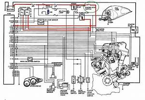 03 Suzuki Katana 600 Wiring Diagram   35 Wiring Diagram Images