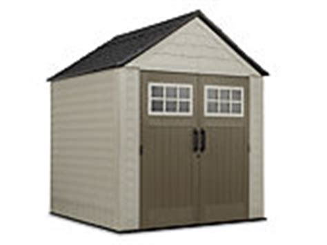 Rubbermaid Shed 7x7 Manual by Big Max 7x7 Shed Rubbermaid