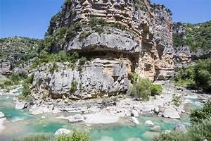 Camping Autour De Valence : parc naturel r gional des baronnies proven ales ~ Medecine-chirurgie-esthetiques.com Avis de Voitures