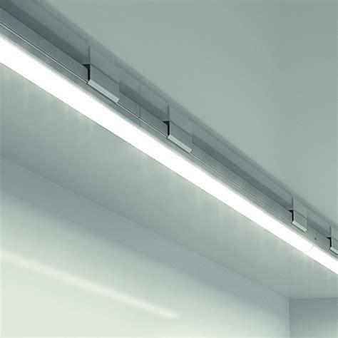hafele loox 2024 12v led white light 10 1 4 quot cool