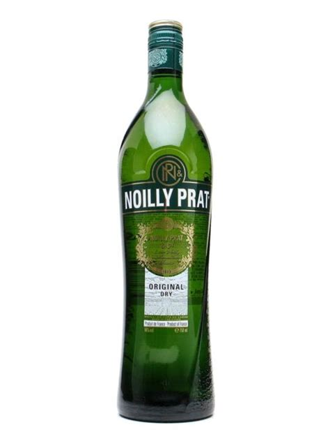 noilly prat original dry  whisky exchange