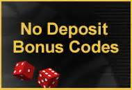 SlotsMagic, no, deposit, bonus, is there one available at the moment?
