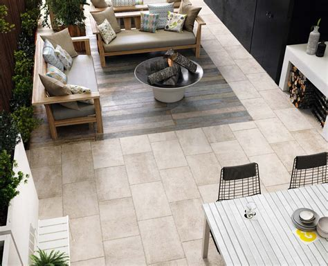 Top 15 Outdoor Tile Ideas & Trends For 2016 2017