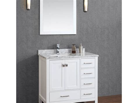 Fresh Interior The Best Bathroom Vanities Near Me With
