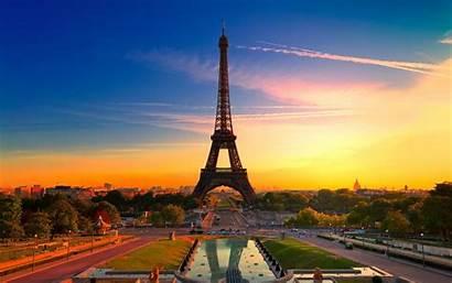 France Famous Places Visit Avis Paris