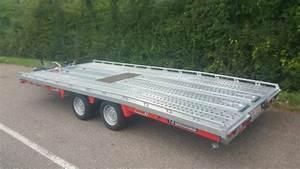 Anhänger Mieten Sixt : autotransportanh nger brian james trailer t4 autotransporter 3 5t hydraulisch kippbar sportwagen pkw ~ Watch28wear.com Haus und Dekorationen