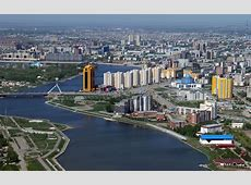 Renting in Astana What to Look For, Where to Go The