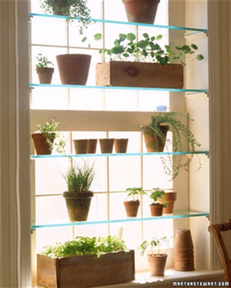 Plants On Windows by Greenhouse Window Garden Club