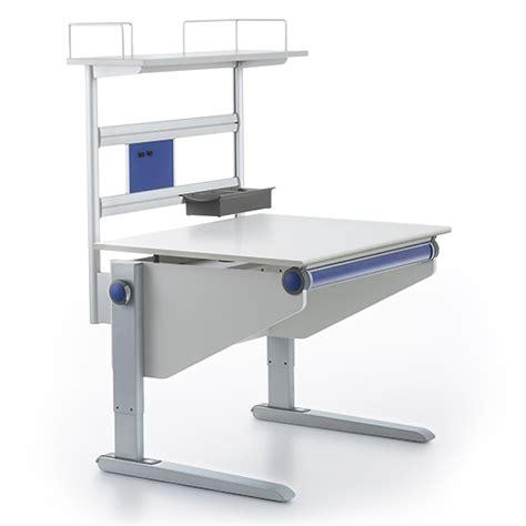 etagere pour bureau etagere flex deck moll pour bureau winner compact