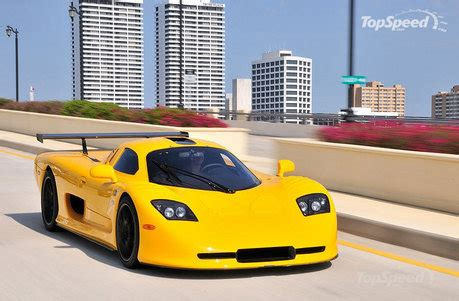 Cheap Supercars 10000 by Modified Sports Cars Cheap Supercars Exotics And Sports