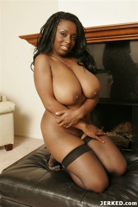 Big Tits Chubby Ebony Girl Hardcore Sex And Facial Cumshot Pichunter