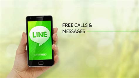Free Calls To Mobile Phones by Line Offers Free Calls To Any Landline Or Mobile Phone In
