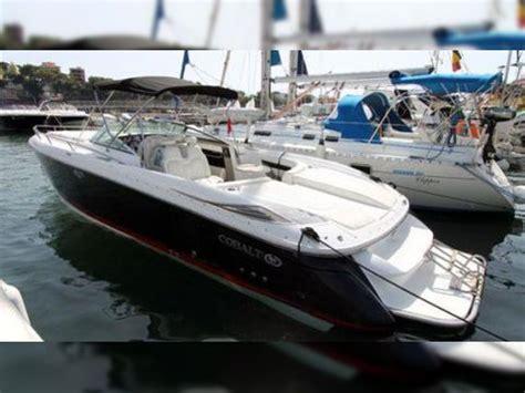 Cobalt Boats Llc cobalt boats llc cobalt 343 for sale daily boats buy