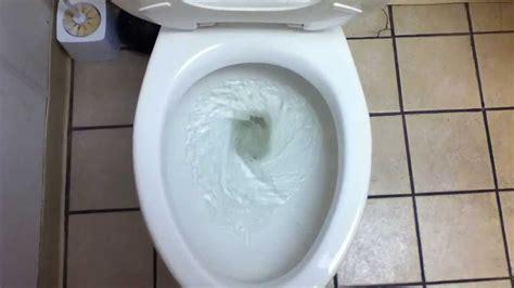 mansfield alto toilet  gerber clinton urinal
