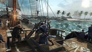 Let's Talk About Assassin's Creed III and Assassin's Creed ...