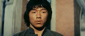 New Fist of Fury with Jackie Chan! | Martial Arts Action ...