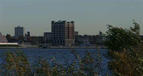Muskegon Michigan Little River Casino Proposal